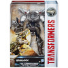 Hasbro Transformers: The Last Knight Premier Edition Action Figure - Grimlock: Image 6