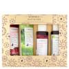 KORRES Oh Little Stars Gift Set: Image 1