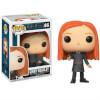 Harry Potter Ginny Weasley Pop! Vinyl Figure: Image 1