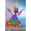 First 4 Figures Spyro the Dragon Statue - 38cm: Image 4