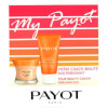 Payot My Payot Your Beauty Coach Energising Duo: Image 1