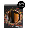 Shu Uemura Art of Hair Urban Moisture Holiday Duo (Worth $106): Image 1