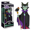 Disney Maleficent Rock Candy Vinyl Figure: Image 2
