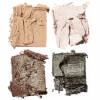 Illamasqua Empower Palette 2g: Image 2