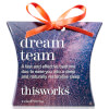 this works Dream Team: Image 2