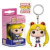 Sailor Moon Pop! Keychain: Image 2