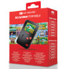 My Arcade Go Gamer Portable 16-Bit Games Machine (Includes 220 Built In Games) - Red / Black: Image 4