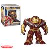 Figurine Pop! Hulkbuster 15 cm - Marvel Avengers Infinity War: Image 2