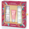 Caudalie Vinosource Thirst Quenching Saviors Set: Image 2