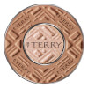 By Terry Compact-Expert Dual Powder - Beige Nude 5g: Image 1