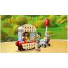 LEGO Friends: Andrea's Park Performance (41334): Image 6