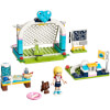LEGO Friends: Stephanie's Soccer Practice (41330): Image 2