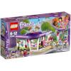 LEGO Friends: Emma's Art Café (41336): Image 1