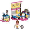 LEGO Friends: Olivia's Deluxe Bedroom (41329): Image 2