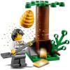 LEGO City Police: Mountain Fugitives (60171): Image 4