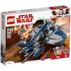 LEGO Star Wars: General Grievous' Combat Speeder (75199): Image 1