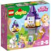 LEGO DUPLO: Rapunzel's Tower (10878): Image 1