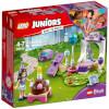 LEGO Juniors: Emma's Pet Party (10748): Image 1