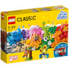 LEGO Classic: Bricks and Gears (10712): Image 1