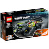 LEGO Technic: WHACK! (42072): Image 1