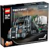 LEGO Technic: Mack Anthem (42078): Image 1
