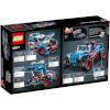 LEGO Technic: Rally Car (42077): Image 8