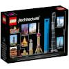 LEGO Architecture: Shanghai (21039): Image 5