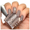 Dermelect 'ME' Peptide Infused Nail Lacquer - Sophisticate: Image 2