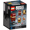 LEGO Brickheadz: The Flash (41598): Image 4