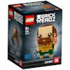 LEGO Brickheadz: Aquaman (41600): Image 1