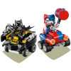 LEGO Superheroes Mighty Micros: Supergirl Vs. Brainiac (76094): Image 5