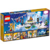 The LEGO Batman Movie: The Justice League Anniversary Party (70919): Image 4