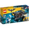 The LEGO Batman Movie: The Bat-Dune Buggy (70918): Image 1