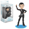 Yuri On Ice Yuri Rock Candy Vinyl Figure: Image 2
