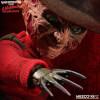 Living Dead Dolls Freddy Krueger with Sounds: Image 4