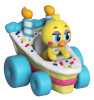 Funko Super Racers Five Nights At Freddy's Chica: Image 1