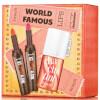 benefit World Famous Lips ChaCha Tint Set: Image 3