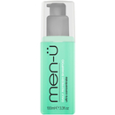 men-u Daily Refresh Shampoo 3oz