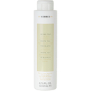 KORRES Natural White Tea Facial Fluid -geelipuhdistusaine 200ml