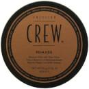 American Crew 美國隊員髮油85g