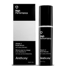 Anthony Vitamin C Facial Serum 30ml