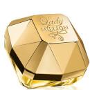 Eau de Parfum Paco Rabanne Lady Million (30ml)