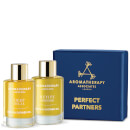 Perfect Partners de Aromatherapy Associates (2 productos)