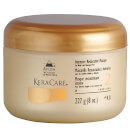 Keracare Intensive Restorative Masque -hiusmaski (236ml)