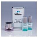 Nailtiques After Artificial Treatment Kit (3 Produkte)