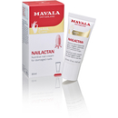 Mavala Nailactan - Nutritive Nail Cream (15ml)
