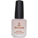 Esmalte base para uñas normales Reward de Jessica (14,8 ml)
