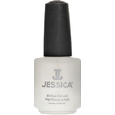 Esmalte capa superior con brillo Brilliance de Jessica (14,8 ml)