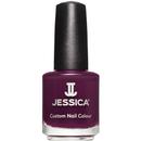 Jessica Custom Color - Windsor Castle 14.8ml