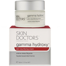 Skin Doctors Gamma Hydroxy 2oz
